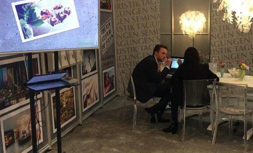 MICE Portal: Veranstaltungsplanung auf höchstem Niveau
