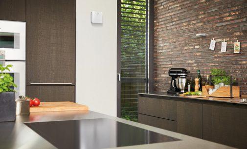 online zeitung online zeitung schimmel im bad. Black Bedroom Furniture Sets. Home Design Ideas