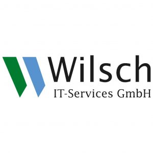 Wilsch IT-Services GmbH - Logo