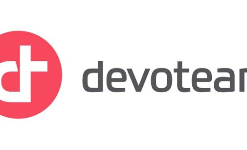 Devoteam Premier Business Partner von Red Hat