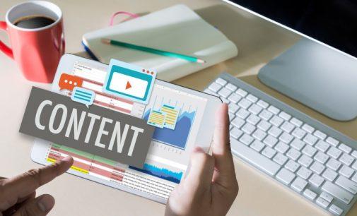 Content Marketing ist immer auch Reputationsmanagement