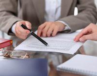 Reiser Immobilien GmbH: Mietverwaltung braucht Erfahrung