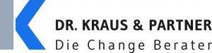 Agilität Beratung: Dr. Kraus & Partner