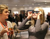 In Kürze startet die 16. SightCity in Frankfurt