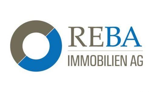 Charity: REBA IMMOBILIEN AG setzt sich für Kinderhilfsprojekte ein