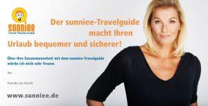 sunniee-Travelguide