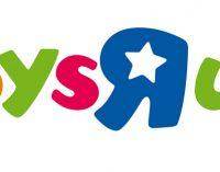 """Toys""""R""""Us fordert Jedimeister und Jedischüler heraus"""