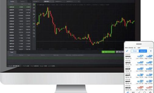 FXT24.com Investment-Forex