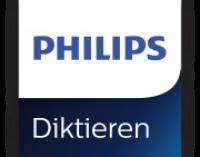 Medizinische Dokumentation mit Philips auf der conhIT 2018