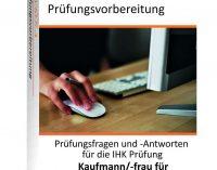 Prüfungsvorbereitung Kauffrau für Büromanagement
