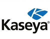 Neue Kaseya Microsoft Office 365 Backup Lösung bietet skalierbares, Cloud to Cloud, Enterprise Class Backup für moderne MSP