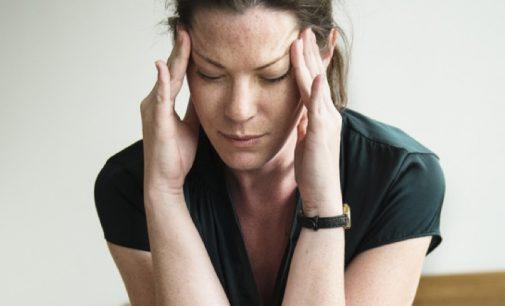 Homöopathika bei Nebenwirkung der Chemotherapie