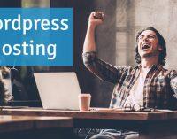 WordPress Hosting – umfassend, sicher und vielseitig