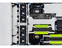 QCT stellt neuen Accelerator Server QuantaGrid D52BV-2U zur parallelen Datenverarbeitung vor
