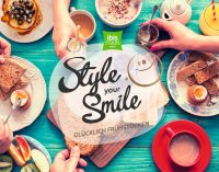Style Your Smile
