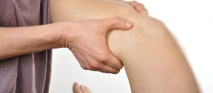 Physiotherapie durch Adam Hypa für den Großraum Balingen.