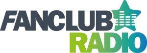 Fanclub Radio - Das 1. offizielle Fanclub Radio weltweit