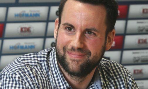 Handball: Erlangen verpflichtet Florian von Gruchalla aus Gummersbach