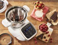 Krups Prep&Cook mit neuer Mini-Schüssel