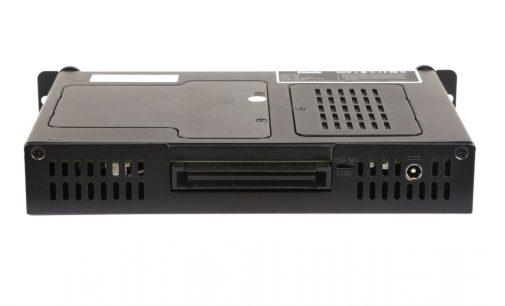 OPS-Einschub-Player Giada PC67: Neuer Leistungsträger für Digital Signage-Herausforderungen