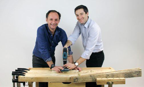 ManoMano meistert die digitale Transformation des Online-Baumarktes