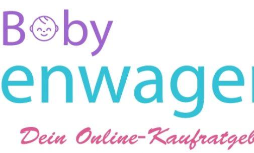 Baby Stubenwagen Kaufen ist das Portal rund um das Baby