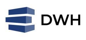 Deutsche Werte Holding AG