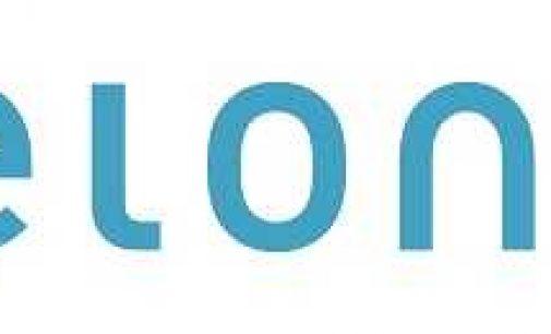 Celonis als führender Anbieter im Gartner Market Guide for Process Mining anerkannt