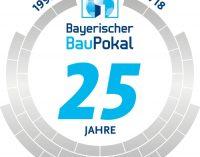 01. Mai –  Tag der Kreisfinals in der BauPokal-Jubiläumssaison