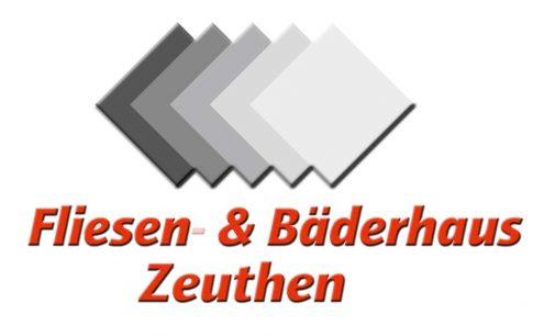 Bad Bau in Berlin und Brandenburg – alles aus einer Hand