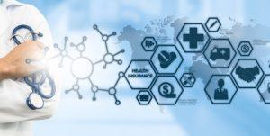 Homöopathie gehört für viele Patienten zu dem Behandlungsangebot eines Arztes.