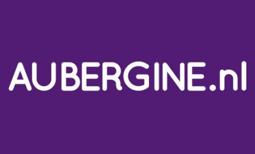 Gesucht: Partners in crime für die Holländische Aubergine