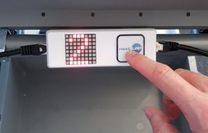 """""""SmartRack"""" von nextLAP: Kommissionierprozesse schnell, flexibel digitalisieren"""
