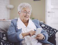 """""""Smart Home: Chance für mehr Selbstständigkeit im Alter"""" – Verbraucherinformation der ERGO Versicherung"""