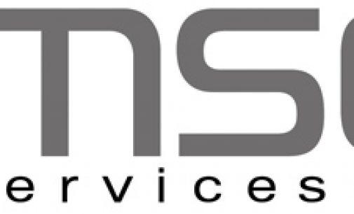 Zweistelliges Wachstum: msg services steigert Umsatz und Zahl der Beschäftigten auf Rekordniveau