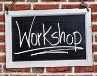 """Workshop """"Substanzregelung Elektronik"""" zur Einhaltung gesetzlicher Umweltdirektiven"""