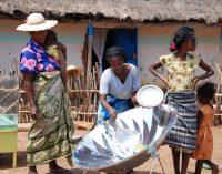 Barmenia-Hauptverwaltungen im dritten Jahr klimaneutral