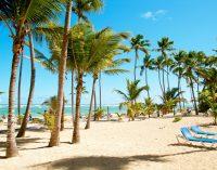 Kostenlose Zubringerflüge für Reisen nach Kuba und in die Dominikanische Republik