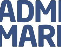 Admiral Markets: Neues Kontomodell für den weltweiten Aktienhandel