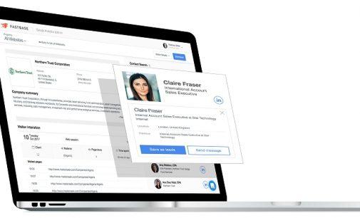 Fastbase pusht baldigen Londoner Börsengang mit neuer Lead Relationship Management Software