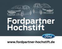 Der neue Ford EcoSport: Kompakt, beweglich und farbenfroh