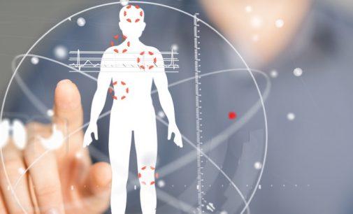 Bessere Noten für Ärzte mit Zusatzqualifikation Homöopathie