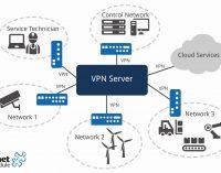 NetModule Connectivity Suite 2.0 ermöglicht webbasiertes Management von IoT/Industrial Routern