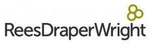 Rees Draper Wright, Executive Search Company mit Offices in London, New York und Frankfurt am Main