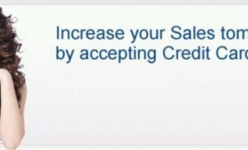 Adult Merchant Account- VISA MasterCard Akzeptanz