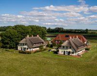Der Rügen-Ferienhof – Urlaub mit der Familie auf dem Land