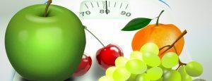 Adipositas: Woher kommt das starke Übergewicht?