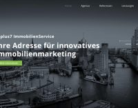 Marketingagentur 24plus7 gewinnt mit CyberDirekt einen weiteren Startup- und Digital-Kunden