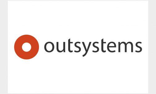 OutSystems erneut Leader im Gartner Magic Quadrant für Enterprise High-Productivity-Application PaaS