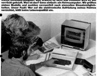 Infraschall-Alarmanlagen: Die nächste technische Revolution